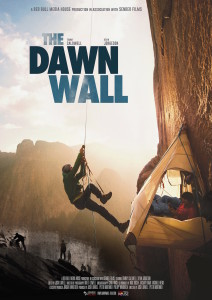 TheDawnWall_Poster